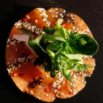 sashimi-de-saumon