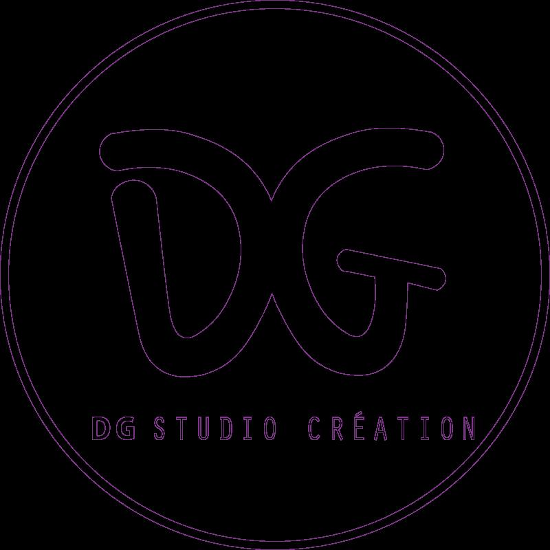 DG studio création